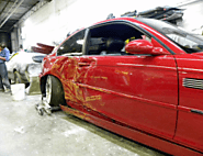 High-Quality Dent Repair and Glass Replacement in Addison IL