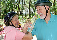 Tips for Health and Wellness for Senior Citizens