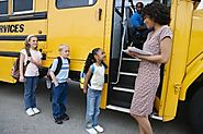 Field Trips and English Language Learners