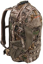 ALPS OutdoorZ Trail Blazer, Realtree Xtra