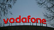 Vodafone adds 500 new sites in UP-West to expand 4G footprint