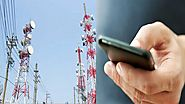 Telcos look for more time to implement new call drop norms