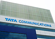 DoT, Tata Communications close to sealing deal to hive off, monetize land parcel
