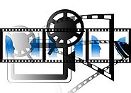 Video Advertising Companies