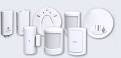 simplisafe security warranty