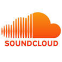 SoundCloud - @SoundCloud Share Your Sounds