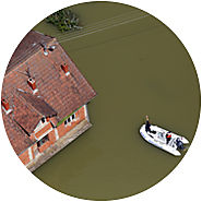 Do You Need Flood Insurance in Los Angeles?