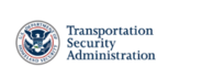 Contact the TSA Career Coaching Service