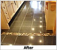 Granite Cleaning & Restoration Services In UK