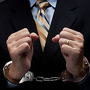 How Much Does An Attorney Cost To Help With A Misdemeanor