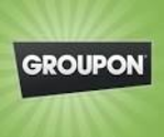 The Daily Groupon @groupon