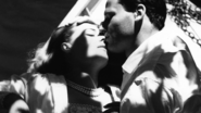 The Lovers (1958) - IMDb