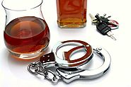 Do You Really Need a DUI Lawyer: Some Considerations for You