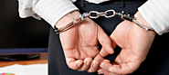 How to find the best Theft Lawyers in Fort Collins?