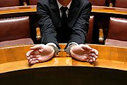 How to Find a Criminal Defense Attorney in Fort Collins?