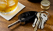 How to Find the Best DUI Lawyer in Fort Collins?