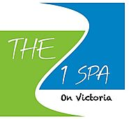 The 1 Spa - A Gay Men's Sauna in Abbotsford Melbourne