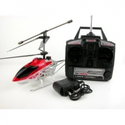 Best RC Helicopters For Sale