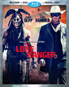 Lone Ranger Toys for Boys and Girls
