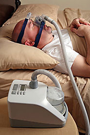 Get Rid of Sleep Apnea - Know Which Treatment is Better for You