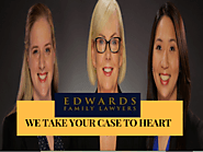 Edwards Family lawyers North Sydney- Team Of Experts to Assist on Family Law