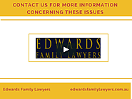 Children and Separation - Family law Solicitors Sydney