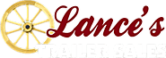 Lances Trailer Sales