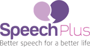 Speech Plus - Leading Speech Therapy Clinic In Kolkata