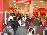 Black Friday (shopping) - Wikipedia, the free encyclopedia
