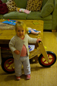 Balance Bike Reviews - Best Balance Bikes for Toddlers and Kids