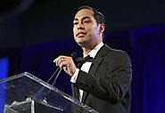 Julián Castro calls on San Antonio's Robert E. Lee High School to change name