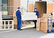 Cheap furniture removalist at Gold Coast