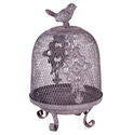 Decorative Antique Bird Cages For Your Home