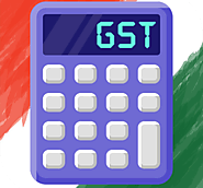 GST Calculator: How is it Beneficial for Businesses?