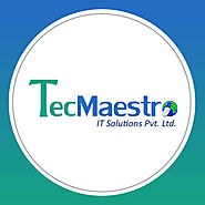 Website at https://www.tecmaestro.com/