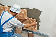 Top Secret to Know about Tile Installation
