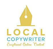 Providing Online Copywriting Services