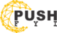 Real Time Data Visualization JavaScript API | PushFYI Websocket Gateway