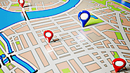 Real Time Location Based App Development | PushFYI Websocket API