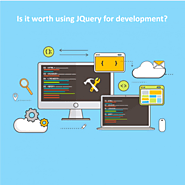 The Importants Of jQuery Plugins in Website Or Application