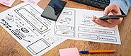 Prominent UX Design Company Explores The Way Of Design