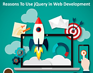 Robust jQuery Components That Developers Can Plug