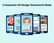 Why Upgradation Is Most Important Part Of UX Design?