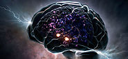 What Are Neurotransmitters? - Axtschmiede