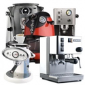 CoffeeGeek - Consumer Espresso Machine Reviews