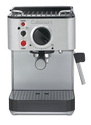 Espresso Maker Reviews 2013 - 2014 | Things fo...