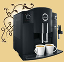 Espresso Maker Reviews 2014