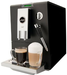 Espresso Maker Reviews 2013 - 2014