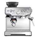 Espresso Maker Reviews for 2014 and Beyond
