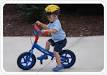 Best Toddler Bikes without Training Wheels